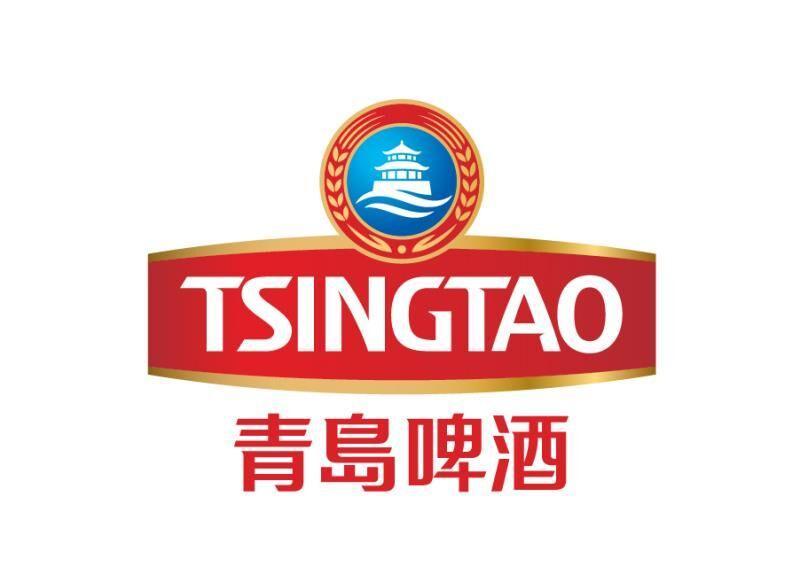 青岛啤酒安徽